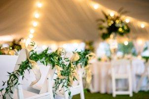 Matt Steeves Photography Casa Ybel Weddings Floral Artistry Sanibel_0153