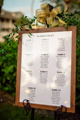 Matt Steeves Photography Casa Ybel Weddings Floral Artistry Sanibel_0155