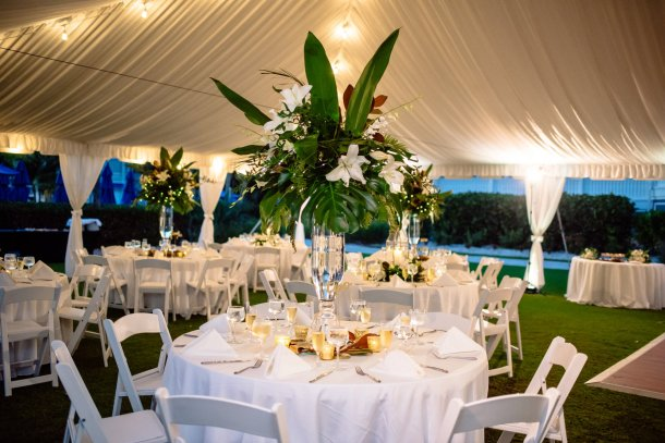Matt Steeves Photography Casa Ybel Weddings Floral Artistry Sanibel_0159