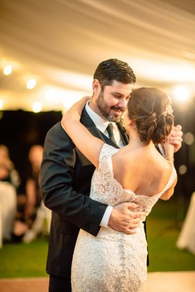Matt Steeves Photography Casa Ybel Weddings Floral Artistry Sanibel_0164