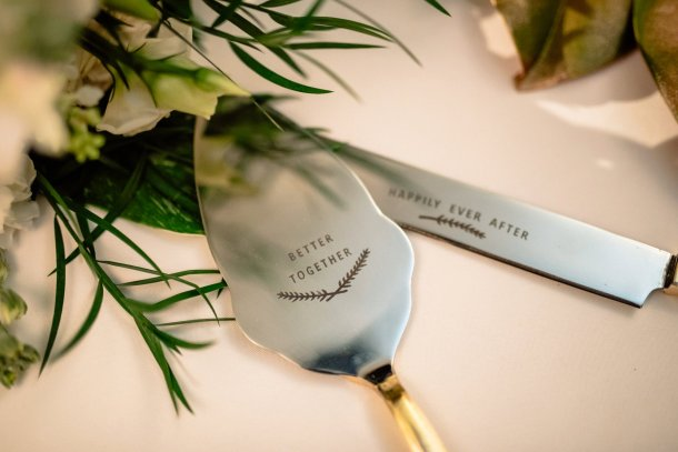 Matt Steeves Photography Casa Ybel Weddings Floral Artistry Sanibel_0181