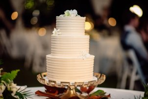 Matt Steeves Photography Casa Ybel Weddings Floral Artistry Sanibel_0183