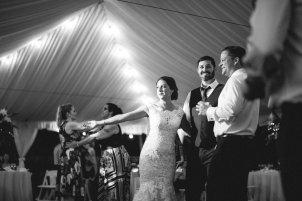 Matt Steeves Photography Casa Ybel Weddings Floral Artistry Sanibel_0208