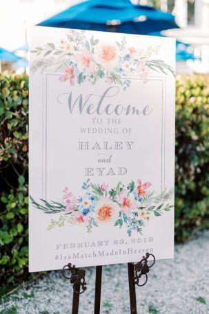 Haley&Eyad-527
