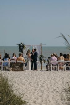 Impressions-Sanibel-Wedding(36)