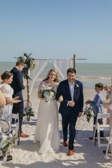 Impressions-Sanibel-Wedding(46)