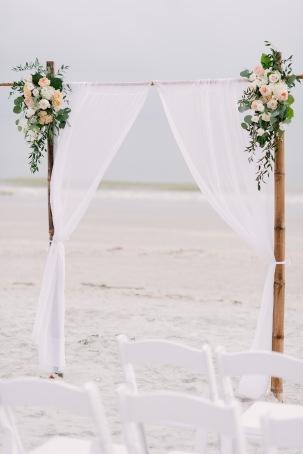 20181104_Wedding_NaveKristek_Raw_127_vendor