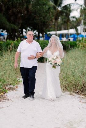 20181104_Wedding_NaveKristek_Raw_154_vendor