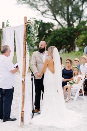 20181104_Wedding_NaveKristek_Raw_199_vendor