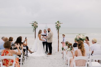 20181104_Wedding_NaveKristek_Raw_218_vendor