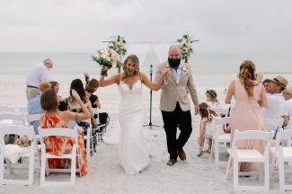 20181104_Wedding_NaveKristek_Raw_231_vendor