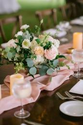 20181104_Wedding_NaveKristek_Raw_252_vendor