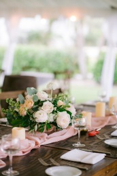 20181104_Wedding_NaveKristek_Raw_253_vendor