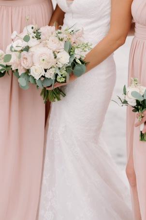 20181104_Wedding_NaveKristek_Raw_343_vendor
