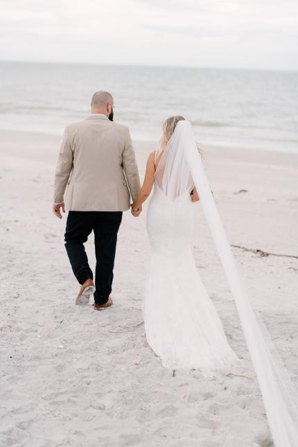 20181104_Wedding_NaveKristek_Raw_353_vendor