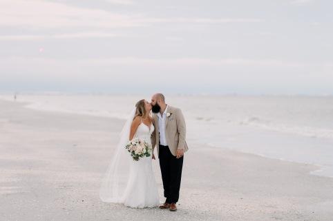 20181104_Wedding_NaveKristek_Raw_376_vendor