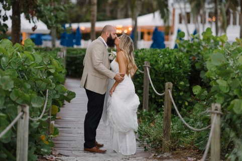 20181104_Wedding_NaveKristek_Raw_400_vendor