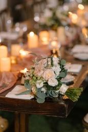 20181104_Wedding_NaveKristek_Raw_401_vendor