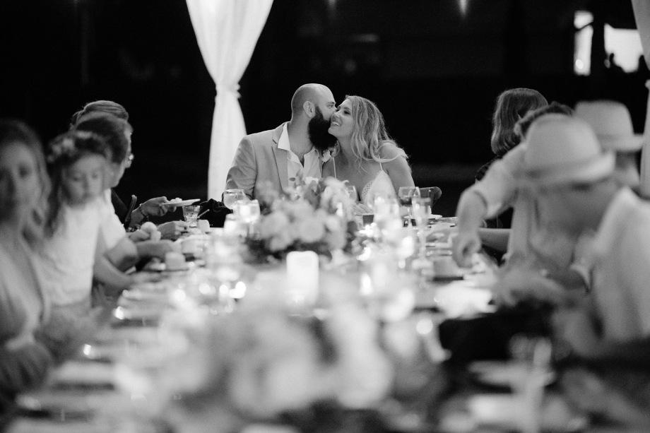 20181104_Wedding_NaveKristek_Raw_409_vendor