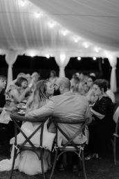 20181104_Wedding_NaveKristek_Raw_418_vendor