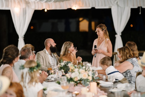 20181104_Wedding_NaveKristek_Raw_467_vendor