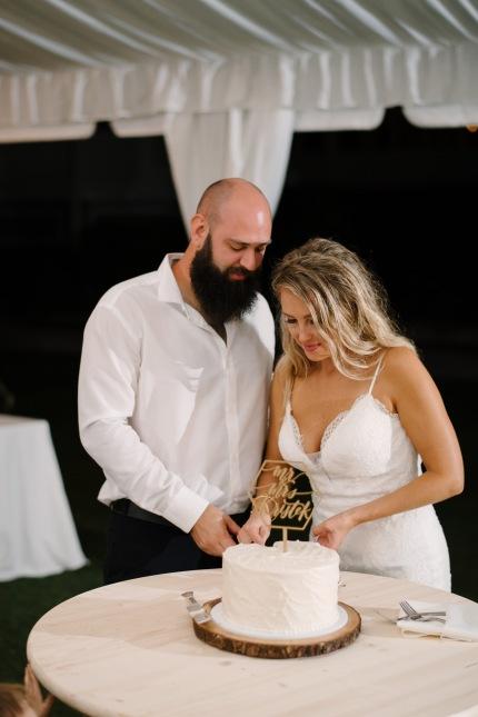 20181104_Wedding_NaveKristek_Raw_476_vendor