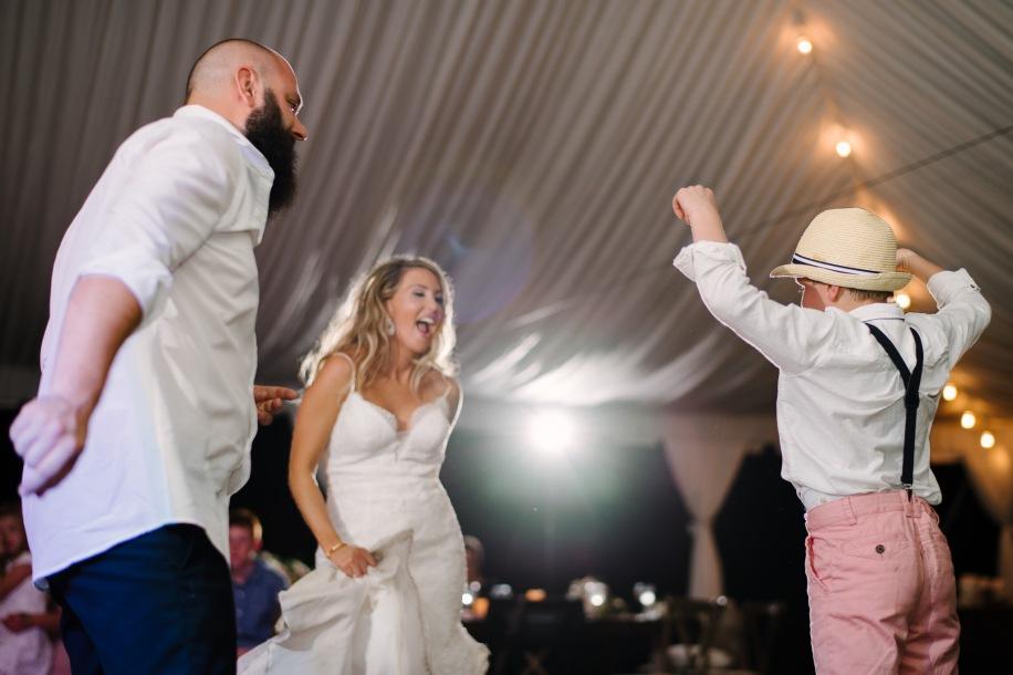 20181104_Wedding_NaveKristek_Raw_573_vendor