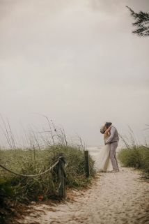 Impressions-Photography-Sanibel(89)