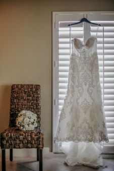 sanibel-wedding-Photographer(1)