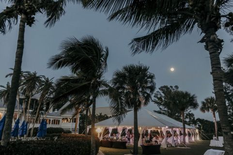 sanibel-wedding-Photographer(100)