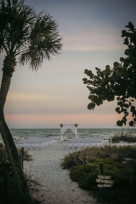 sanibel-wedding-Photographer(28)
