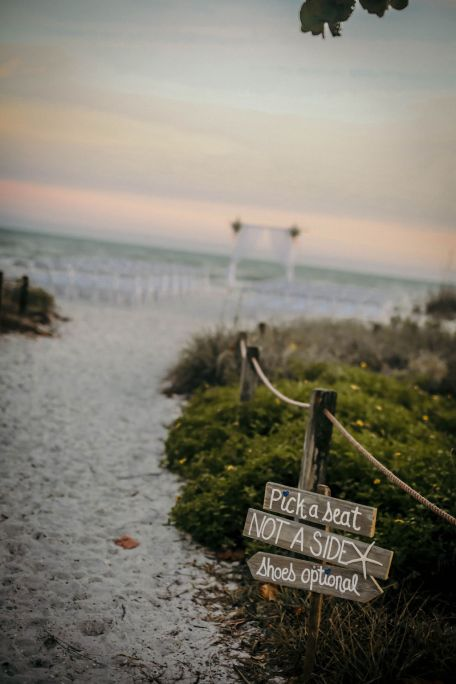 sanibel-wedding-Photographer(29)