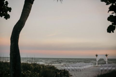 sanibel-wedding-Photographer(30)
