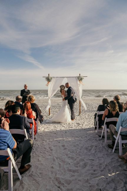 sanibel-wedding-Photographer(42)