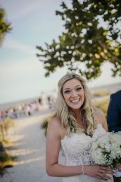 sanibel-wedding-Photographer(44)