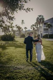 sanibel-wedding-Photographer(49)