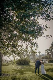sanibel-wedding-Photographer(50)