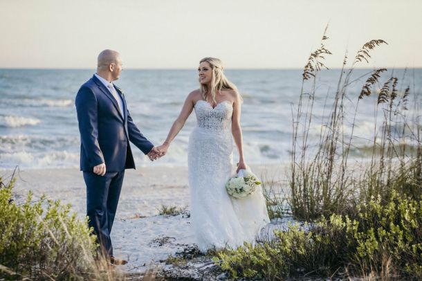 sanibel-wedding-Photographer(62)