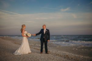 sanibel-wedding-Photographer(74)