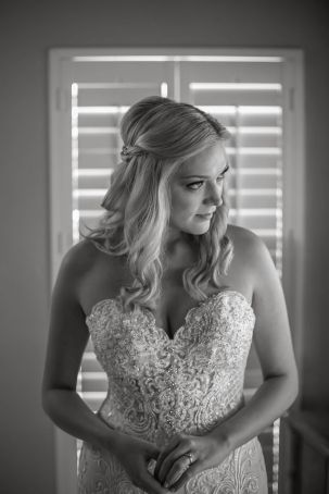 sanibel-wedding-Photographer(8)