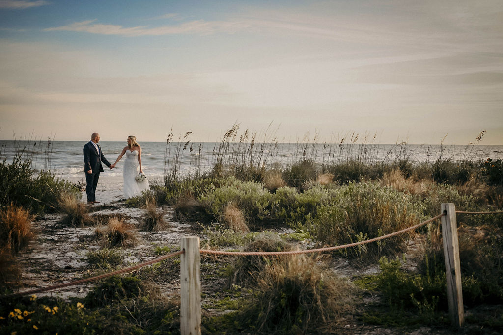 sanibel-wedding-Photographer(84)