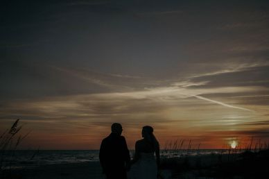 sanibel-wedding-Photographer(90)
