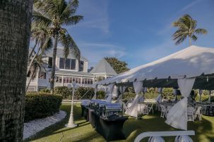 sanibel-wedding-Photographer(97)